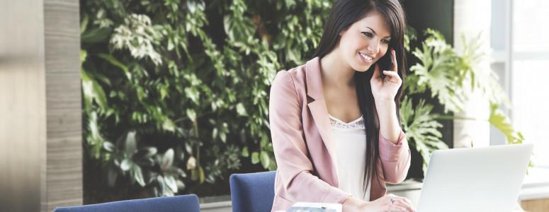 Empreendedor individual: como otimizar custos e ganhar credibilidade