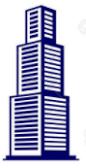 Serviço de Endereço Fiscal e Comercial na Av. Paulista